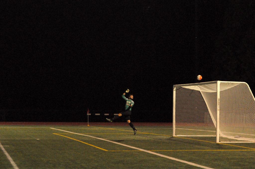Goalie2