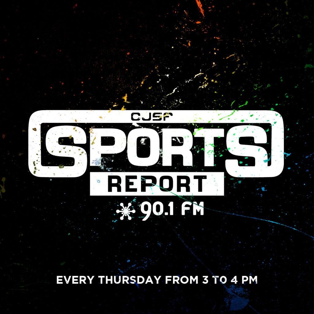 SportsReportLogo2